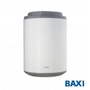 Boiler electric BAXI 10 L conectare de sus/ R501 SL