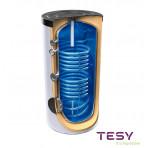 Boiler indirect TESY EV7/5 S2 200L   (2sp)