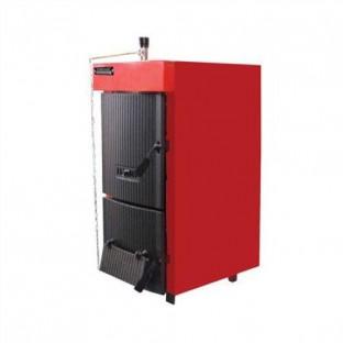 Cazan termodinamik TERMOCAST 4 20- 27kw