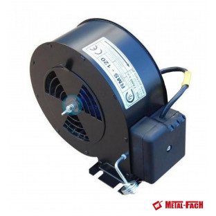 Ventilator SOKOL RMS 120