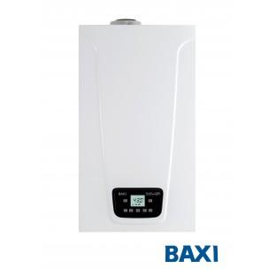 Centrala BAXI DUO-TEC COMPACT+ E 24