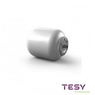 Vas expansiune TESY S 12L