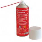 Spray antiseptic și odorizant Sanifresh Rowalt