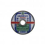 DISC DEBITARE OȚEL GRANITFLEX PLUS 115x1x22,23