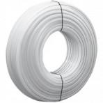 Țeavă TECEfloor SLQ PE-Xa pt. încălzire în pardoseală, Ø 17 x 2 mm, colac 600 ml