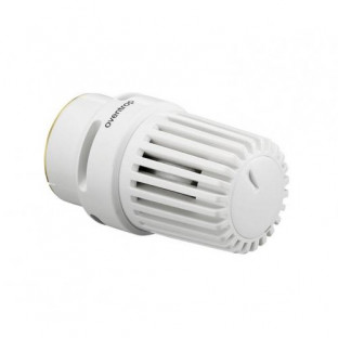 Cap termostatic TECE M30 x 1.5 domeniu de reglaj 1-5, 7-–28° C