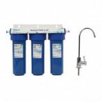 Sistem ultrafiltrare PUR3<aquaPUR> 10x1